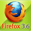 Spread Firefox 3.6 Affiliate Button