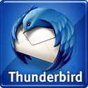 Spread Thunderbird Affiliate Button
